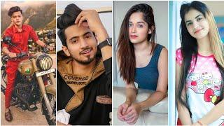 Today's tik tok misically video ll latest viral tik tok trending video